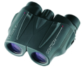 SIGHTRON  SI WP825 / SI WP1025 シリーズ 双眼鏡