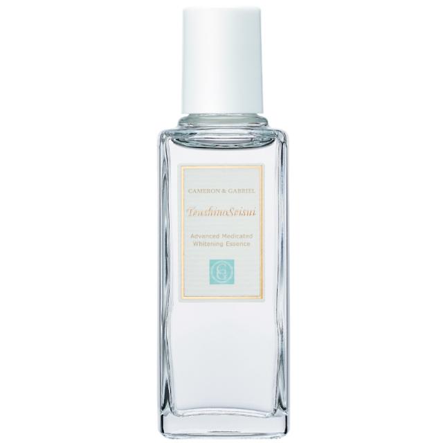 薬用美白美容液「天使の聖水」
