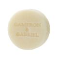 潤泡美容液生石鹸「天使の聖石」