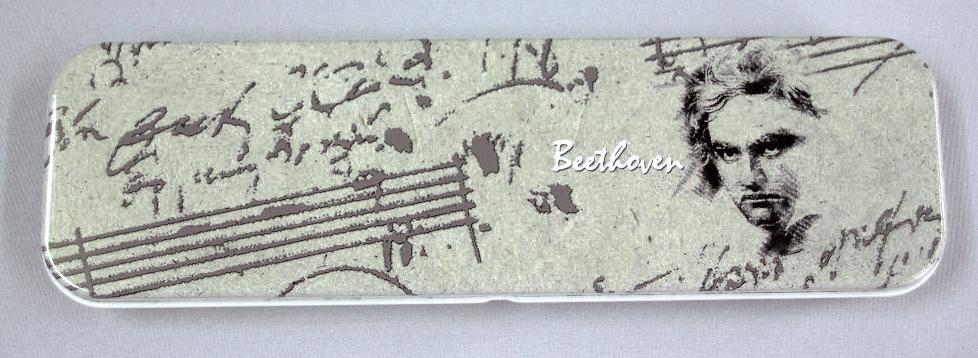 カンペンケース ※お取り寄せ商品 引き出物 記念品 音楽雑貨 音符 ピアノモチーフ ト音記号 ピアノ雑貨