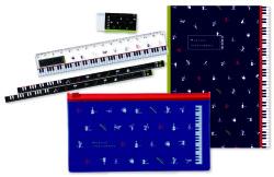 Musical instrument セット※お取り寄せ商品 引き出物 記念品 音楽雑貨 音符 ピアノモチーフ ト音記号 ピアノ雑貨
