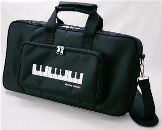 アシストキャリングバッグ ♪この商品はお取り寄せ商品です♪【プレゼントに最適♪】 音楽雑貨 音楽グッズ  <br>音楽発表会 記念品