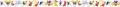 マスキングテープ プレイオーケストラ ※お取り寄せ商品 【音楽雑貨 音符・ピアノモチーフ】ト音記号 ピアノ雑貨