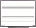 五線ボード♪この商品はお取り寄せ商品です♪【ピアノ発表会】音楽会 ブラスバンド 吹奏楽部の記念品に
