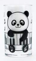 ミルクグラス ※お取り寄せ商品 【音楽雑貨 音符・ピアノモチーフ】ト音記号 ピアノ雑貨