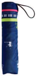 折りたたみ傘 ※お取り寄せ商品 引き出物 記念品 音楽雑貨 音符 ピアノモチーフ ト音記号 ピアノ雑貨
