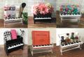 ピアノボックス ※お取り寄せ商品 引き出物 記念品 音楽雑貨 音符 ピアノモチーフ ト音記号 ピアノ雑貨