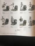 ミュージックペンスタンド ※お取り寄せ商品 引き出物 記念品 音楽雑貨 音符 ピアノモチーフ ト音記号 ピアノ雑貨