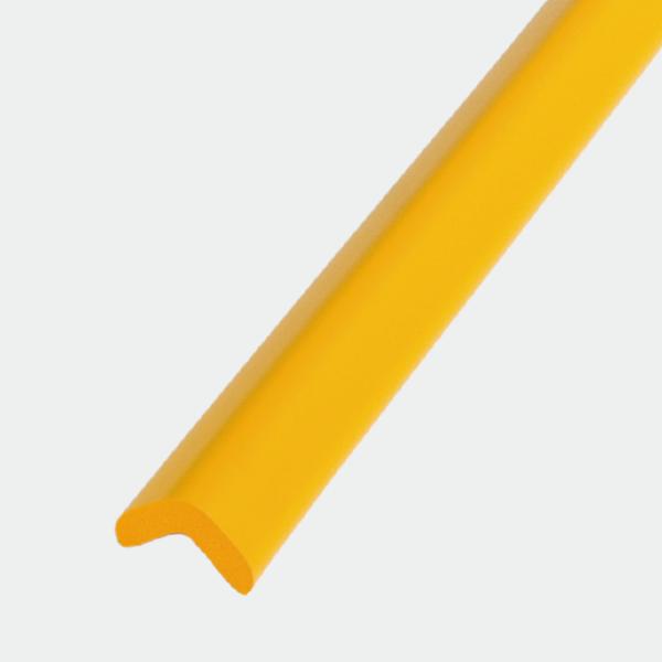 安心クッションL字型90cm 【小】 油面接着仕様