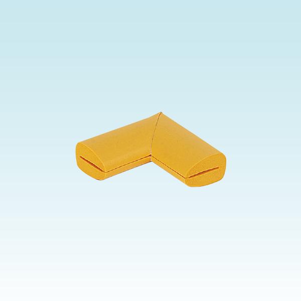 安心クッションはさみこみ型 コーナー用 内幅2mm