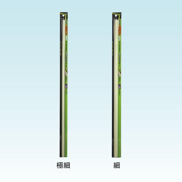 安心クッション L字型90cm 蓄光 極細/細