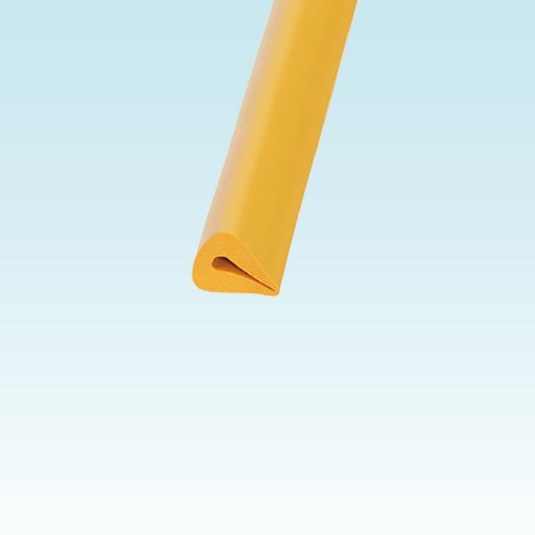 安心クッション はさみこみ型 90cm 【内幅5mm】/AC-128