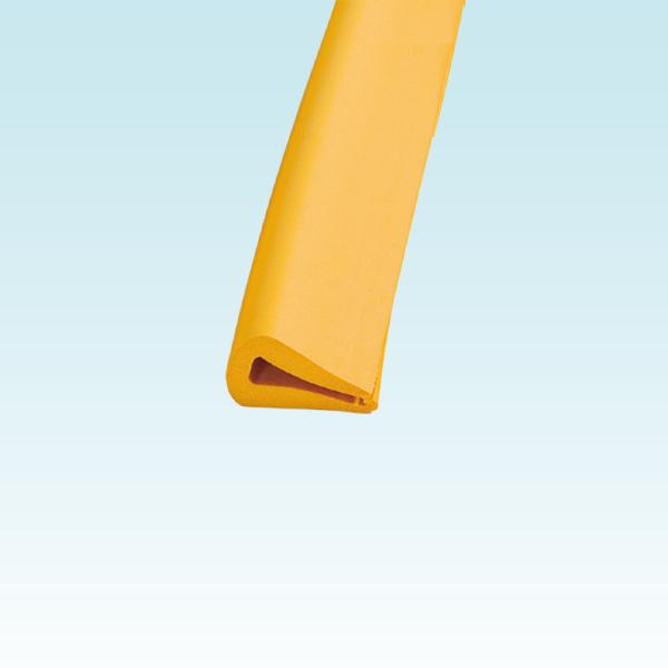 安心クッション はさみこみ型 2m 【内幅9mm】/AC-87