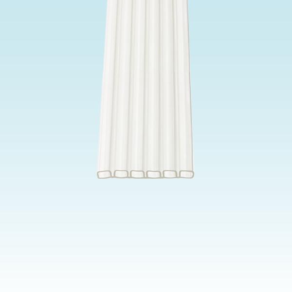 チューブクッション 1.2m/TC-01