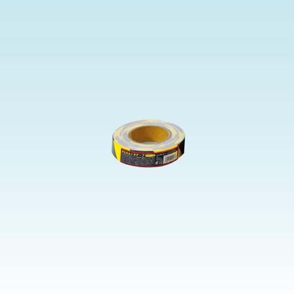 やわらかトラテープ 【30mm×3m】/YT-01
