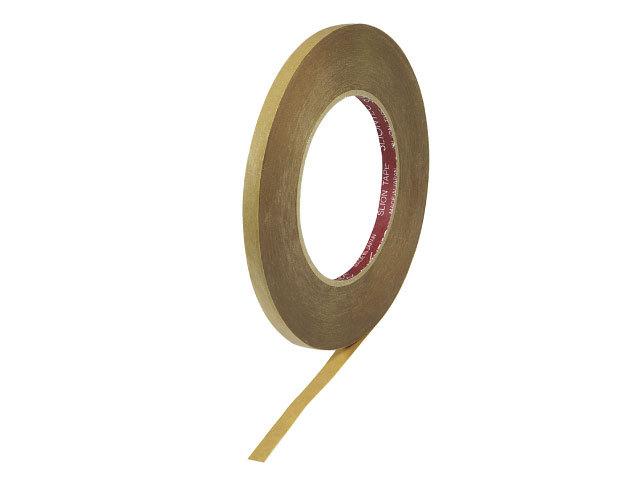 安心クッション用 強力両面テープ 7mm×30m/AC-116
