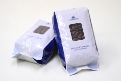 コーヒーの500グラムまとめ買いはキャラバンサライがお得です!