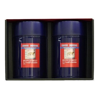 コピルアック2缶ギフトセット