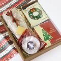 クリスマスドリップバッグ&シュトーレンセット