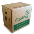 レインフォレスト認証カフェオレベース12本入り箱