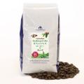 カフェインレス・ブレンドコーヒー豆(200g)