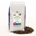 カフェインレスコーヒー豆・マンデリン(200g)