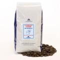 カフェインレス・エチオピアモカ200g商品画像
