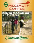 ケニアマサイAA