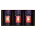 コピルアック3缶ギフトセット