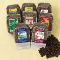 送料無料のお得なコーヒー豆8種セット