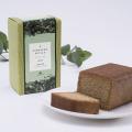 金沢ロワイヤル加賀の紅茶ブランデーケーキ