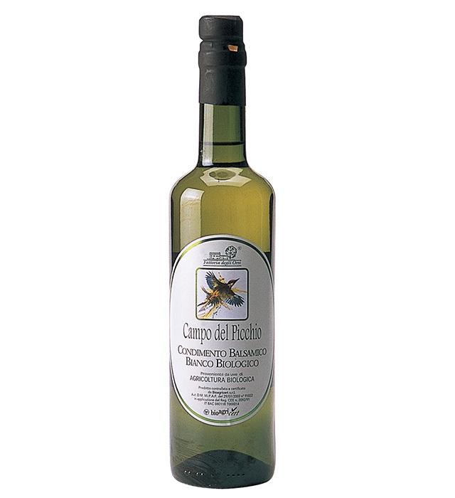 白バルサミコ酢 500ml