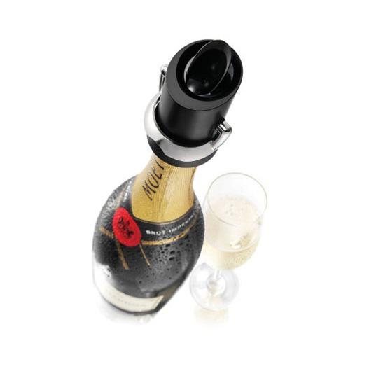 VacuVin シャンパンセーバー画像1