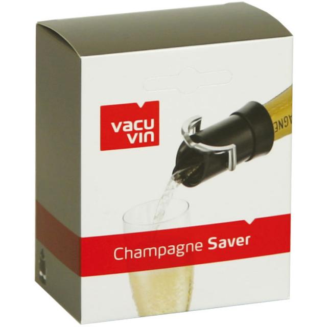 VacuVin シャンパンセーバー画像2