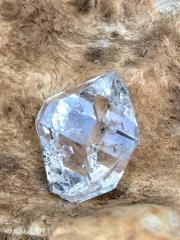 ハーキマー・ダイヤモンド HK1-F