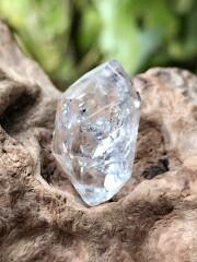 ハーキマーダイヤモンド HKM157