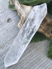 ユタ州産セレナイト USN008