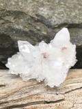 アポフィライト原石 APP028