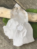 ブラジル・トマスコンザカ産水晶クラスター BQ092