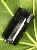 ブラックトルマリン BTM002