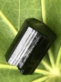 ブラックトルマリン BTM005