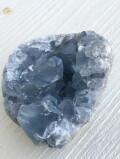 セレスタイト・原石 CLS029