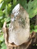 アラスワイ産カテドラル水晶 CTH003