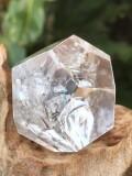 ブラジル産多面体水晶(12面体) DDC007