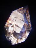 ハーキマー・ダイアモンド (水入り) HKM087