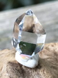 ハーキマーダイヤモンド HKM142