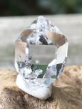 ハーキマーダイヤモンド HKM143