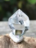 ハーキマーダイヤモンド HKM145