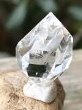 ハーキマーダイヤモンド HKM146