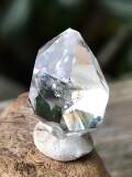 ハーキマーダイヤモンド HKM147